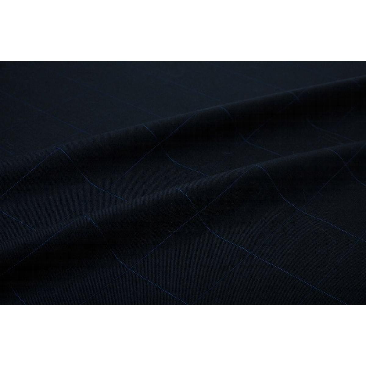 InStitchu Suit Fabric 125