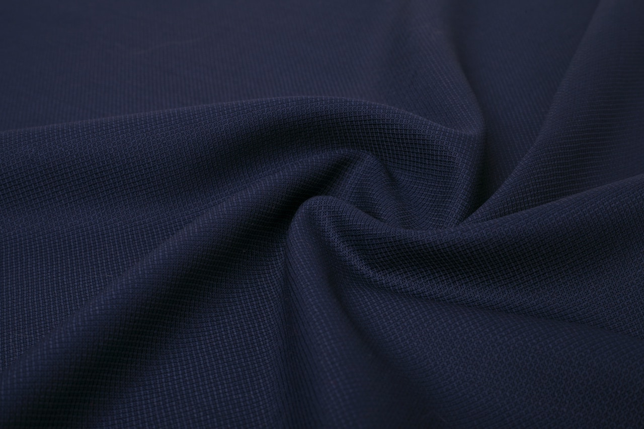 InStitchu Suit Fabric 183