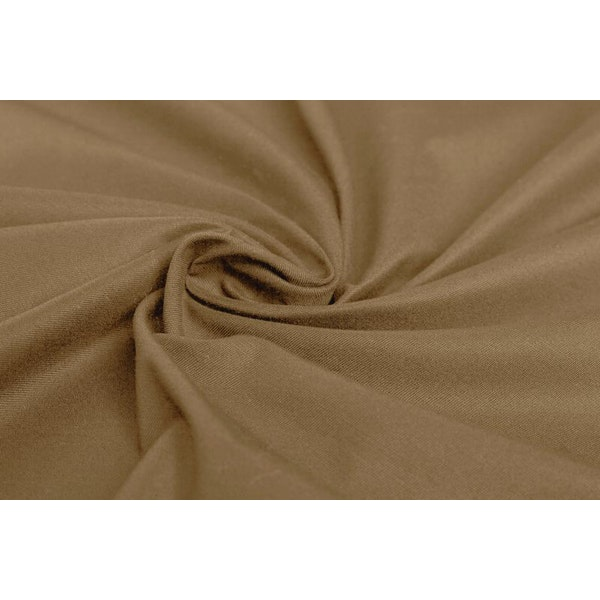 InStitchu Suit Fabric