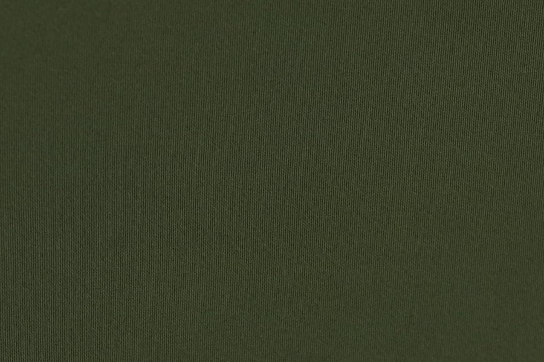 InStitchu Suit Fabric 207