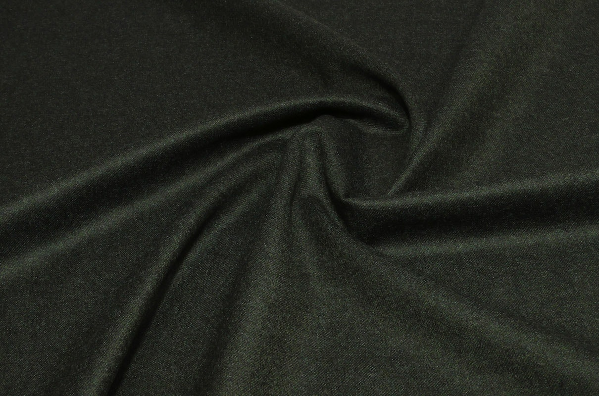 InStitchu Suit Fabric 220