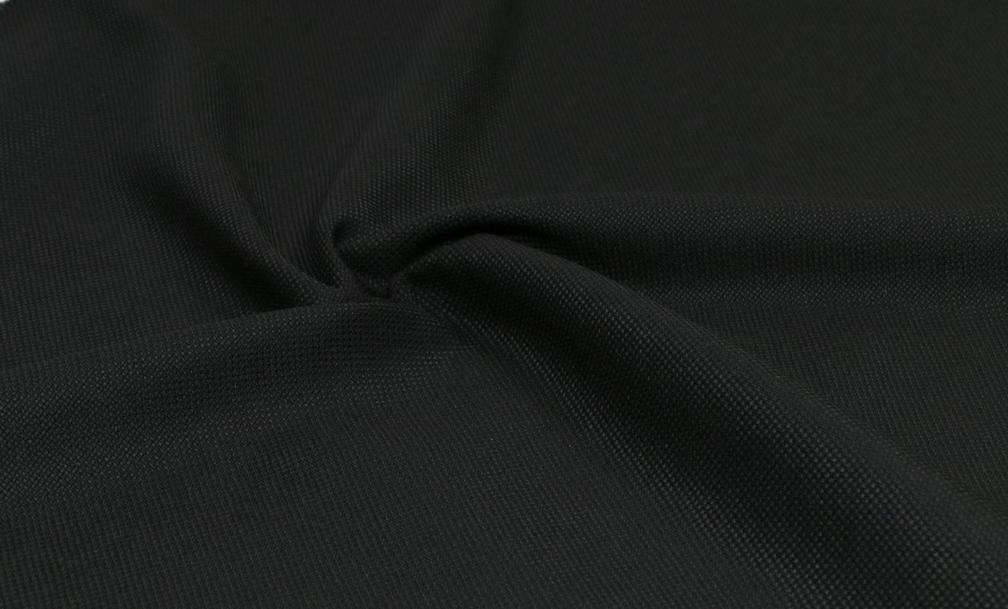 InStitchu Suit Fabric 2341