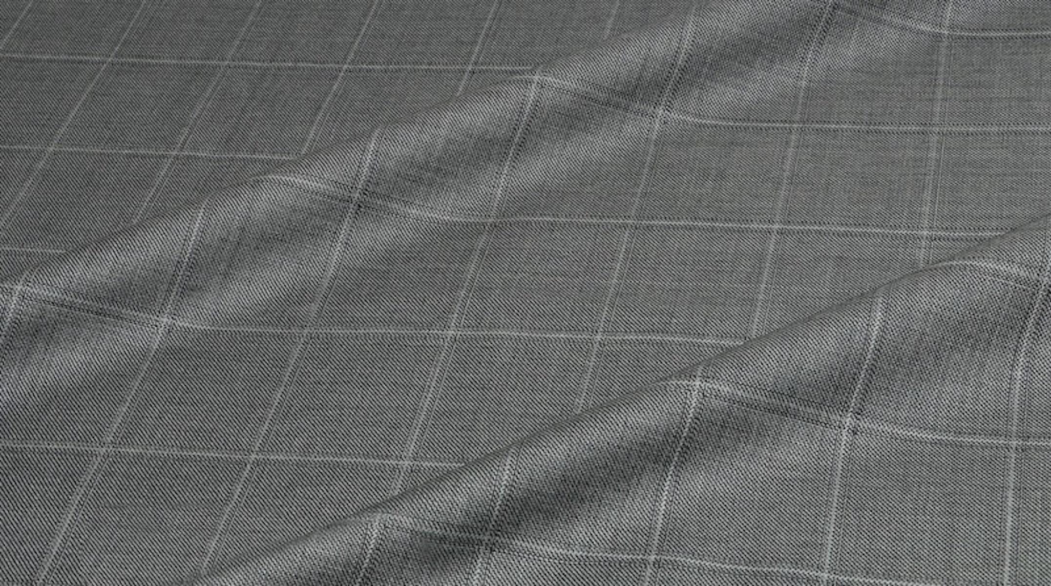 InStitchu Suit Fabric 2338