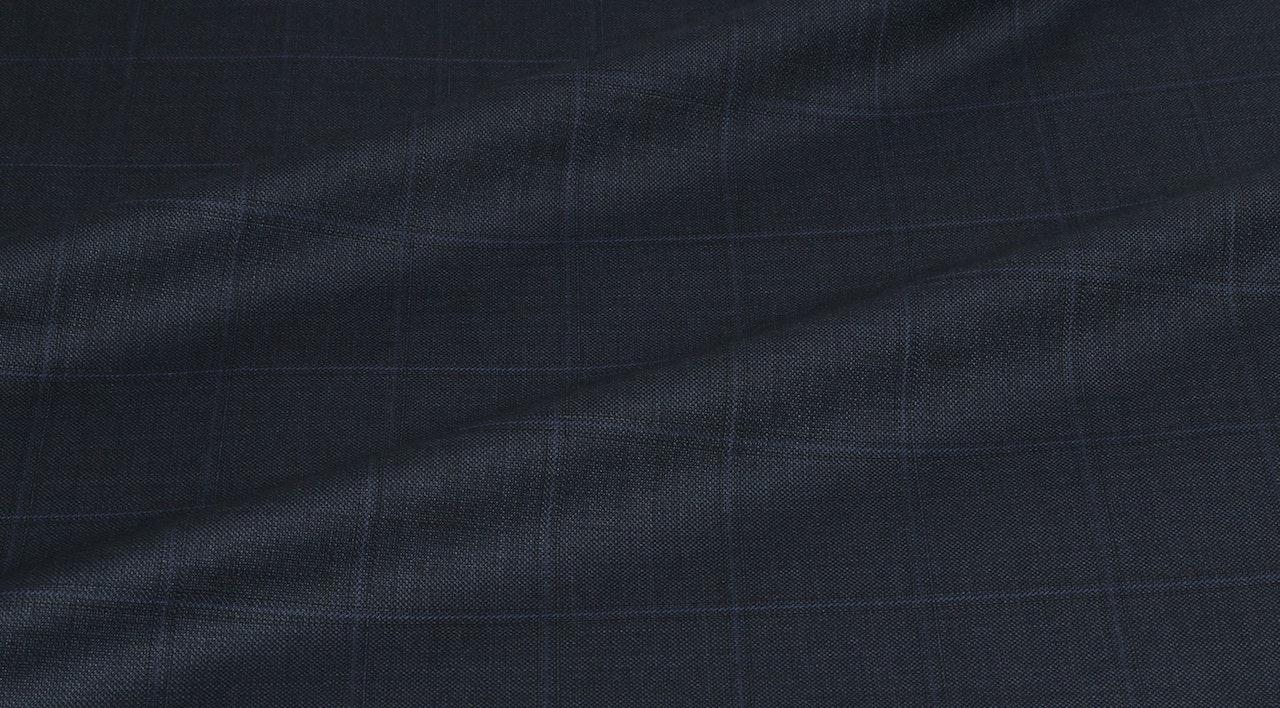 InStitchu Suit Fabric 2337