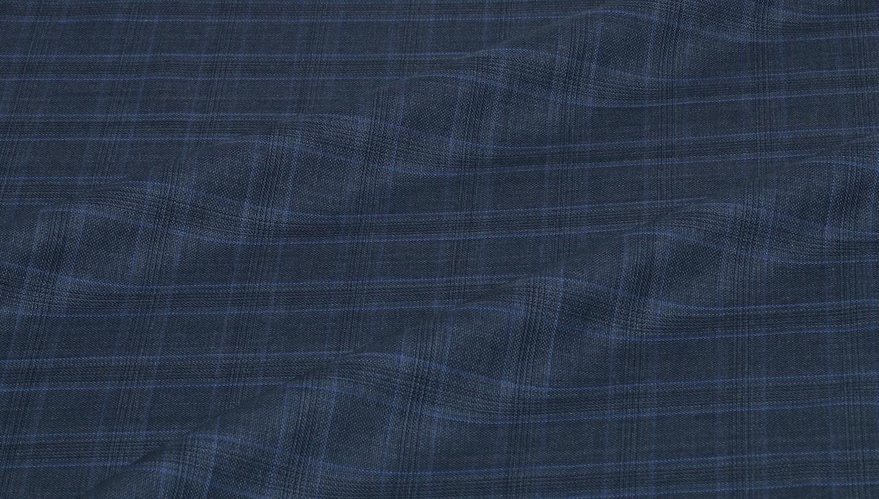 InStitchu Suit Fabric 2334