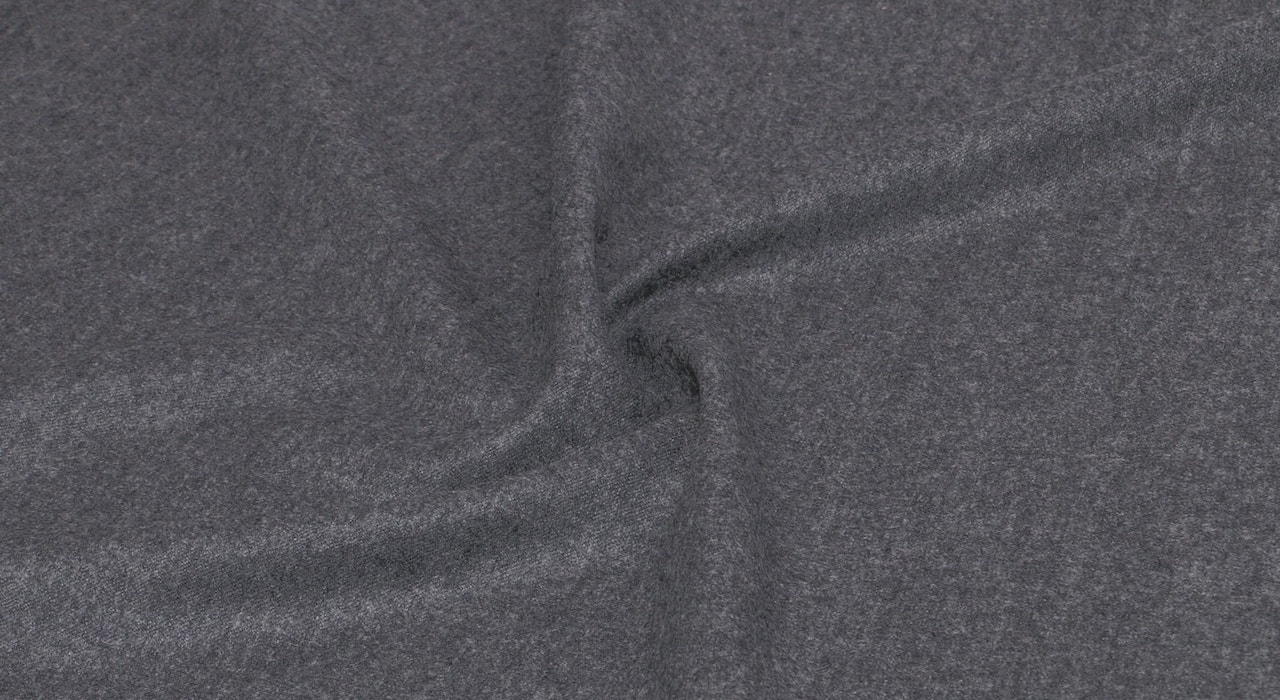 InStitchu Suit Fabric 887