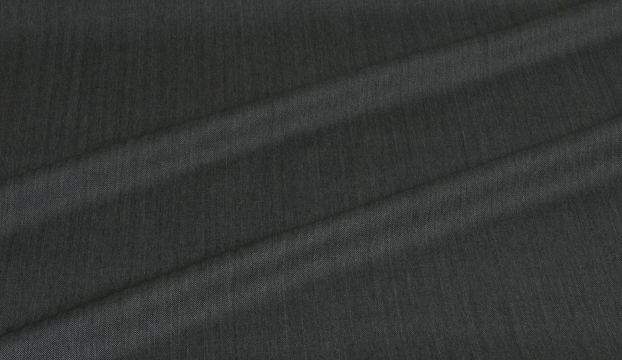InStitchu Suit Fabric 2353