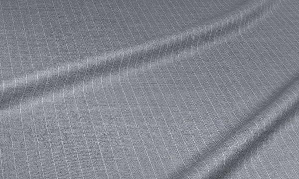 InStitchu Suit Fabric 2467