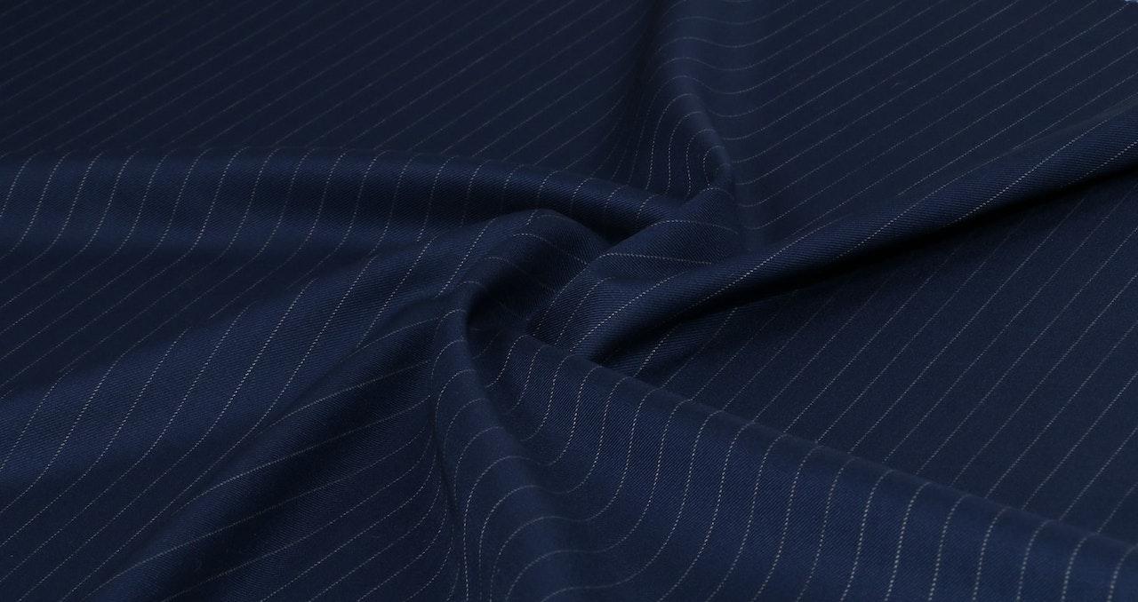 InStitchu Suit Fabric 2499
