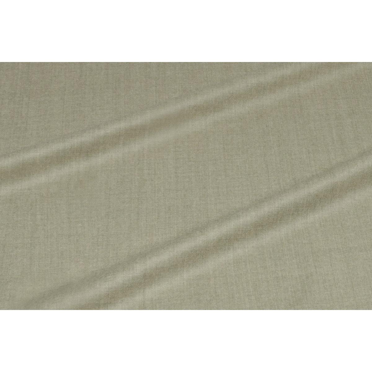 InStitchu Suit Fabric 895