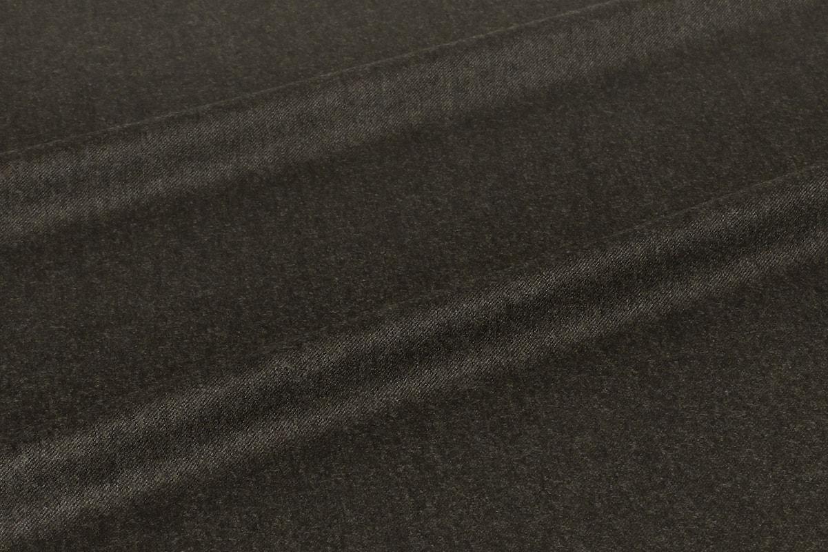 InStitchu Suit Fabric 896