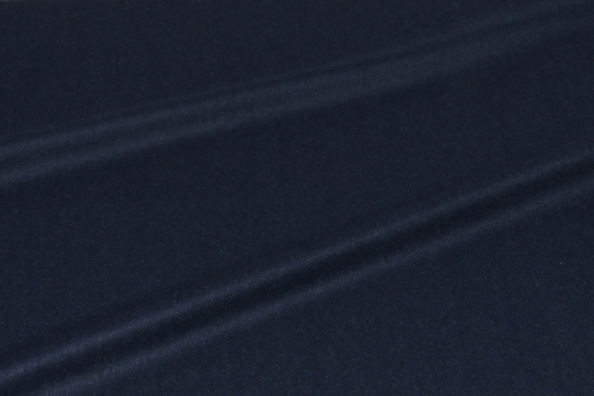 InStitchu Suit Fabric 889