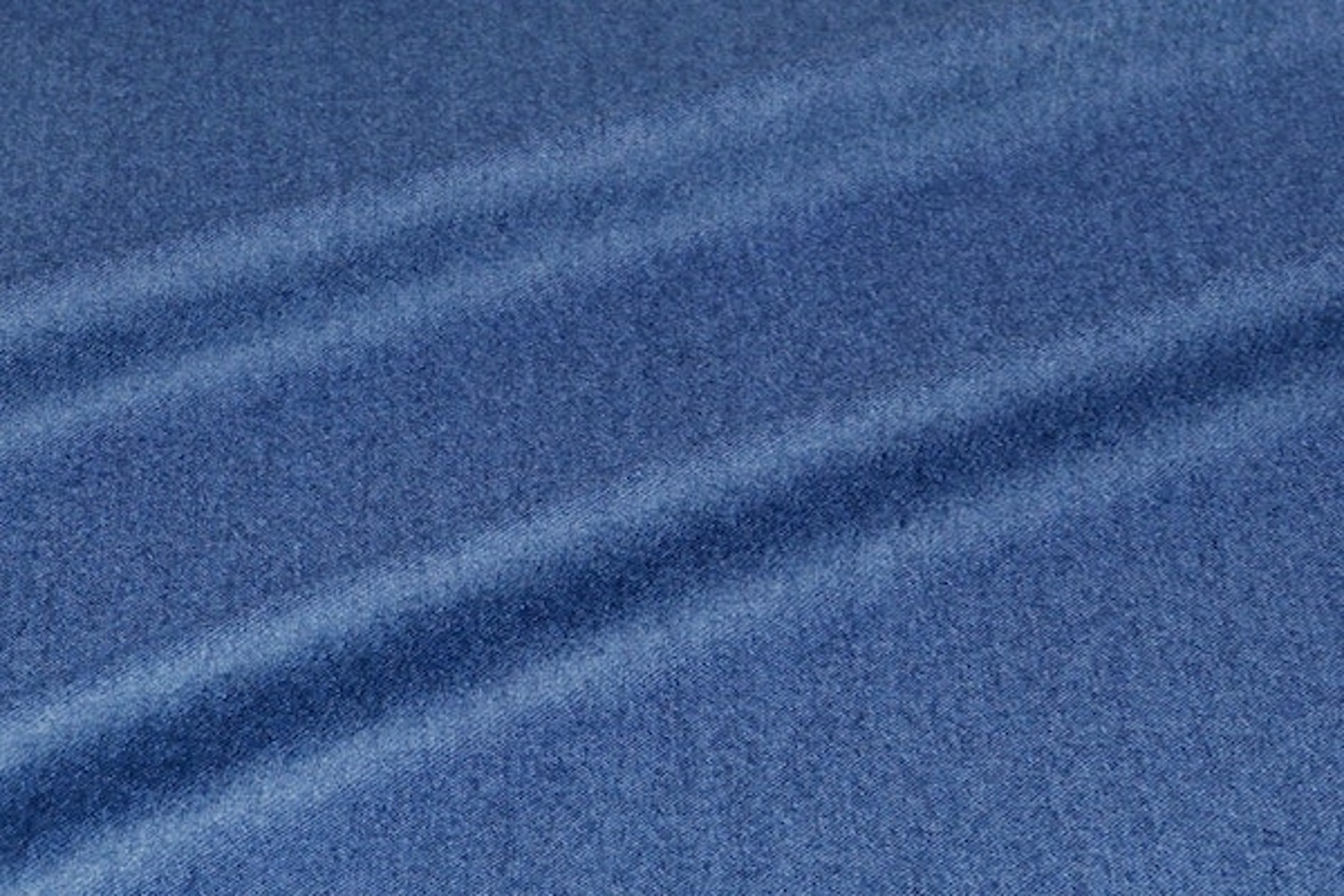 InStitchu Suit Fabric 890