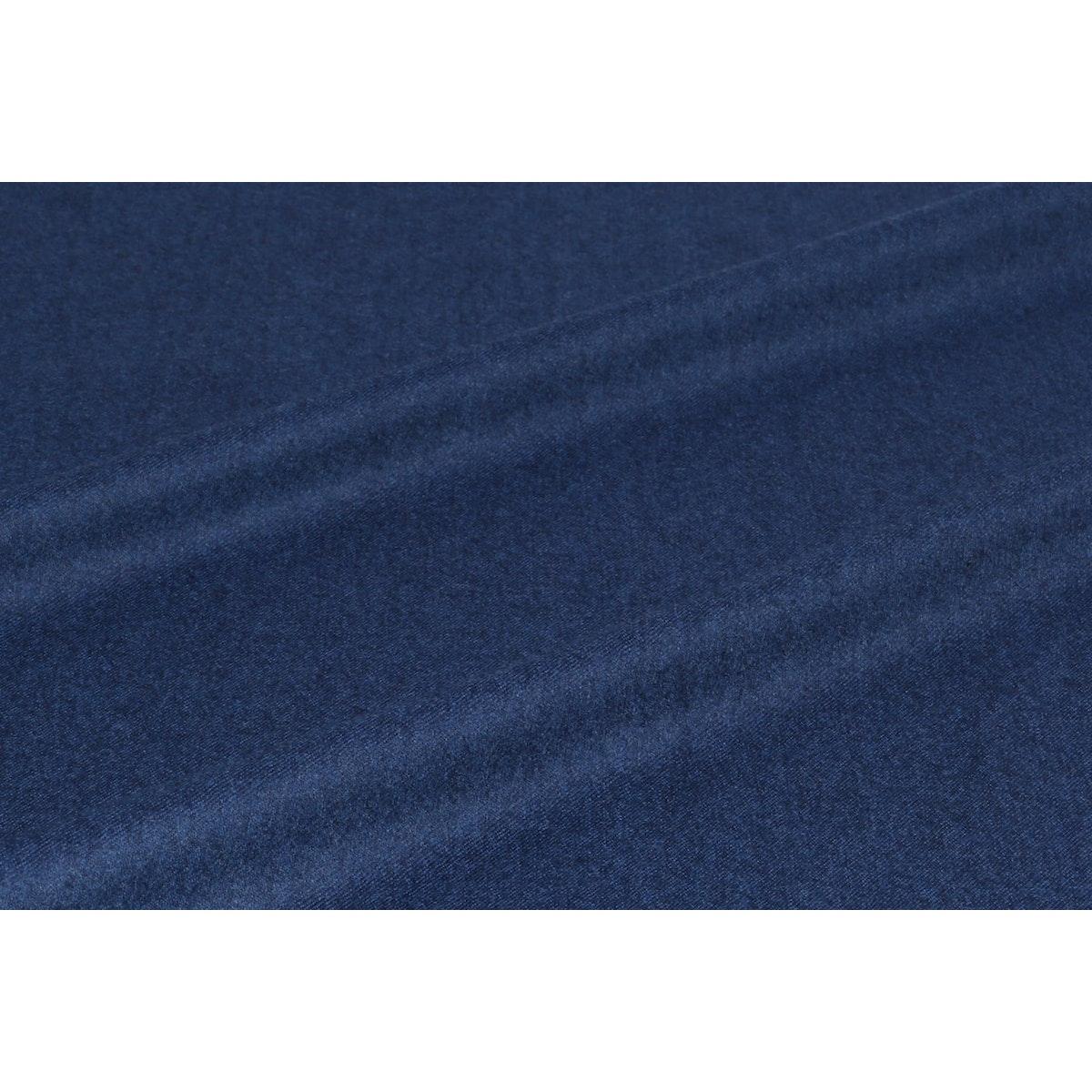 InStitchu Suit Fabric 891
