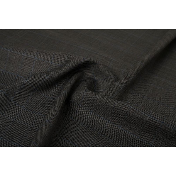 InStitchu Suit Fabric 102