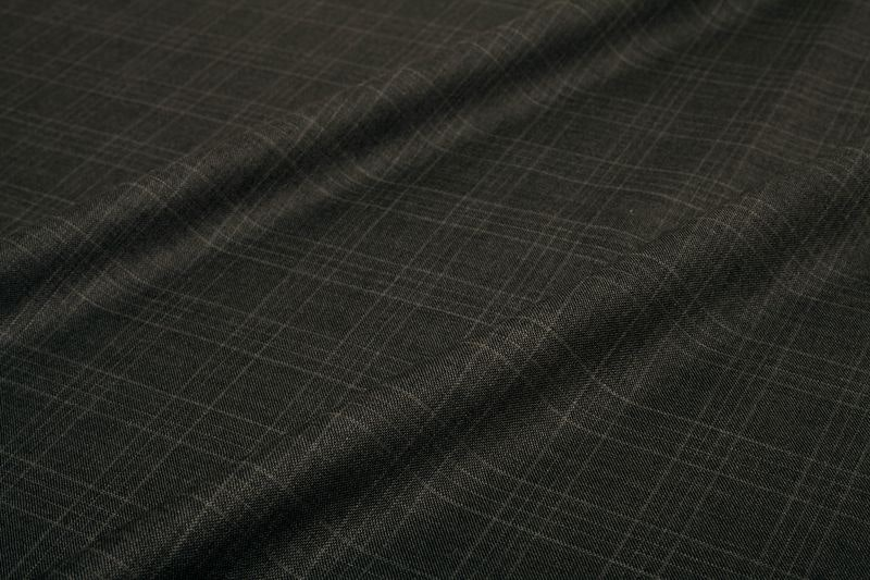 InStitchu Suit Fabric 103