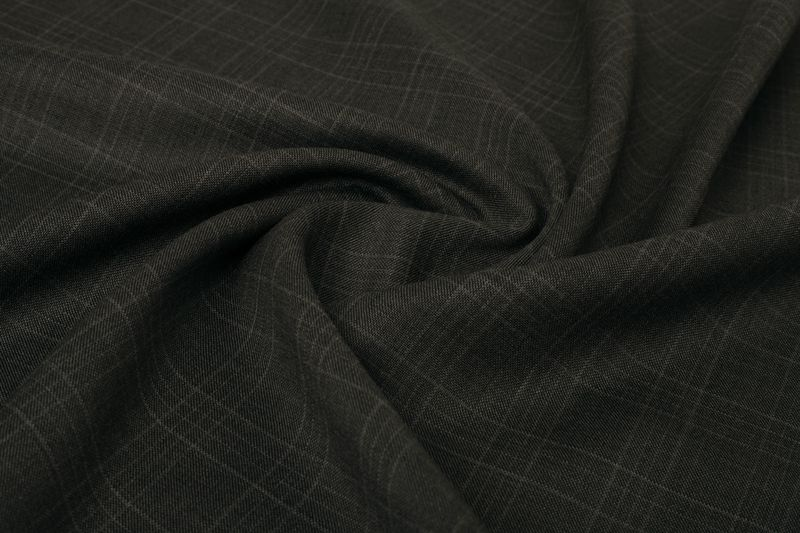 InStitchu Suit Fabric 103