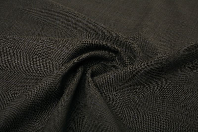 InStitchu Suit Fabric 104