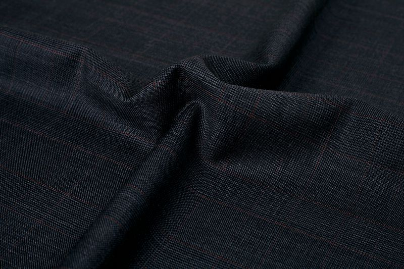 InStitchu Suit Fabric 107