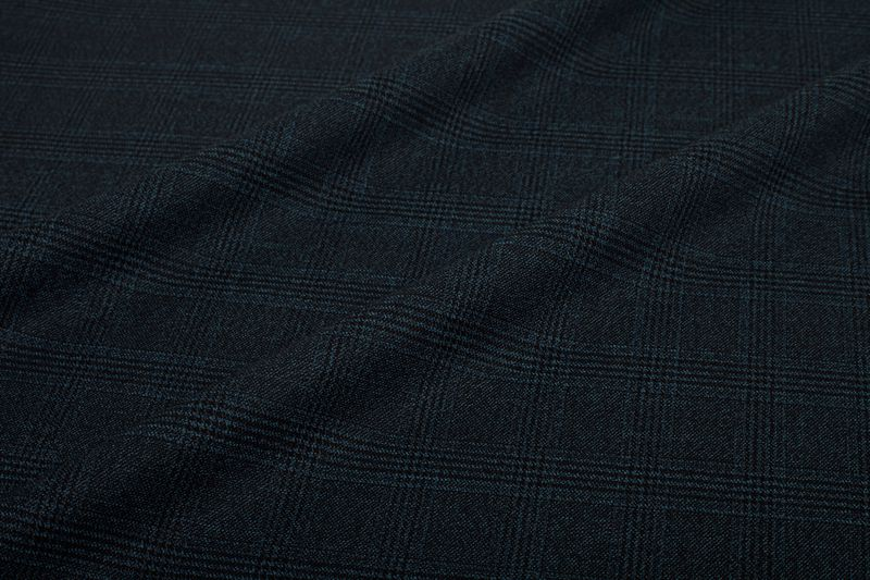 InStitchu Suit Fabric 109