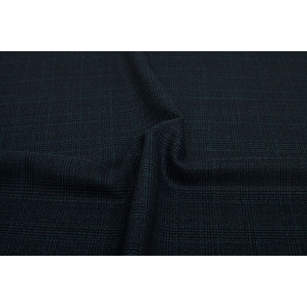 InStitchu Suit Fabric 109