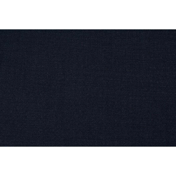 InStitchu Suit Fabric 10
