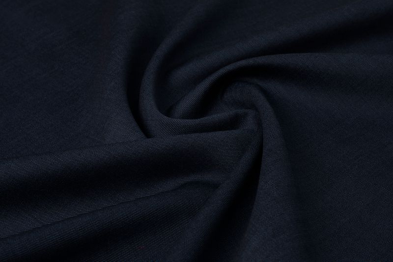 InStitchu Suit Fabric 10