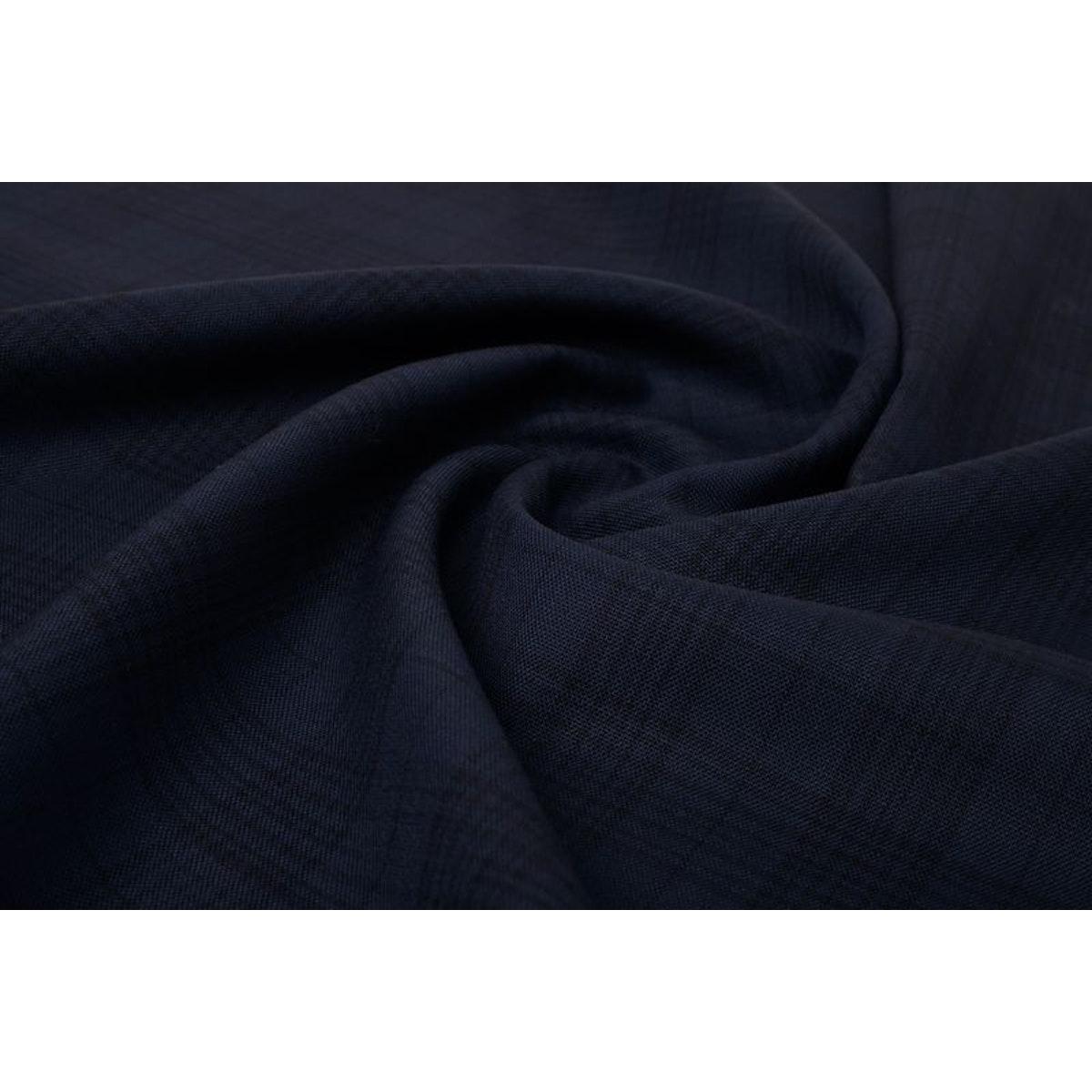 InStitchu Suit Fabric 110