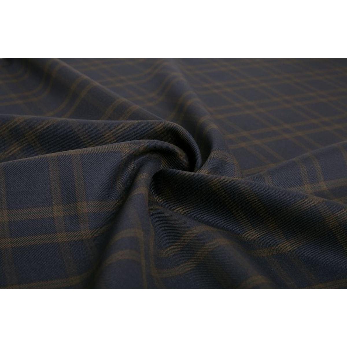 InStitchu Suit Fabric 111