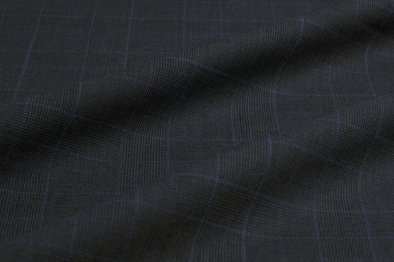 InStitchu Suit Fabric 114