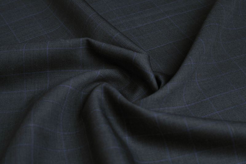InStitchu Suit Fabric 114
