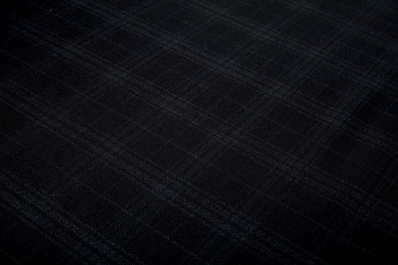 InStitchu Suit Fabric 115