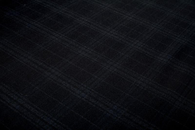 InStitchu Suit Fabric 116