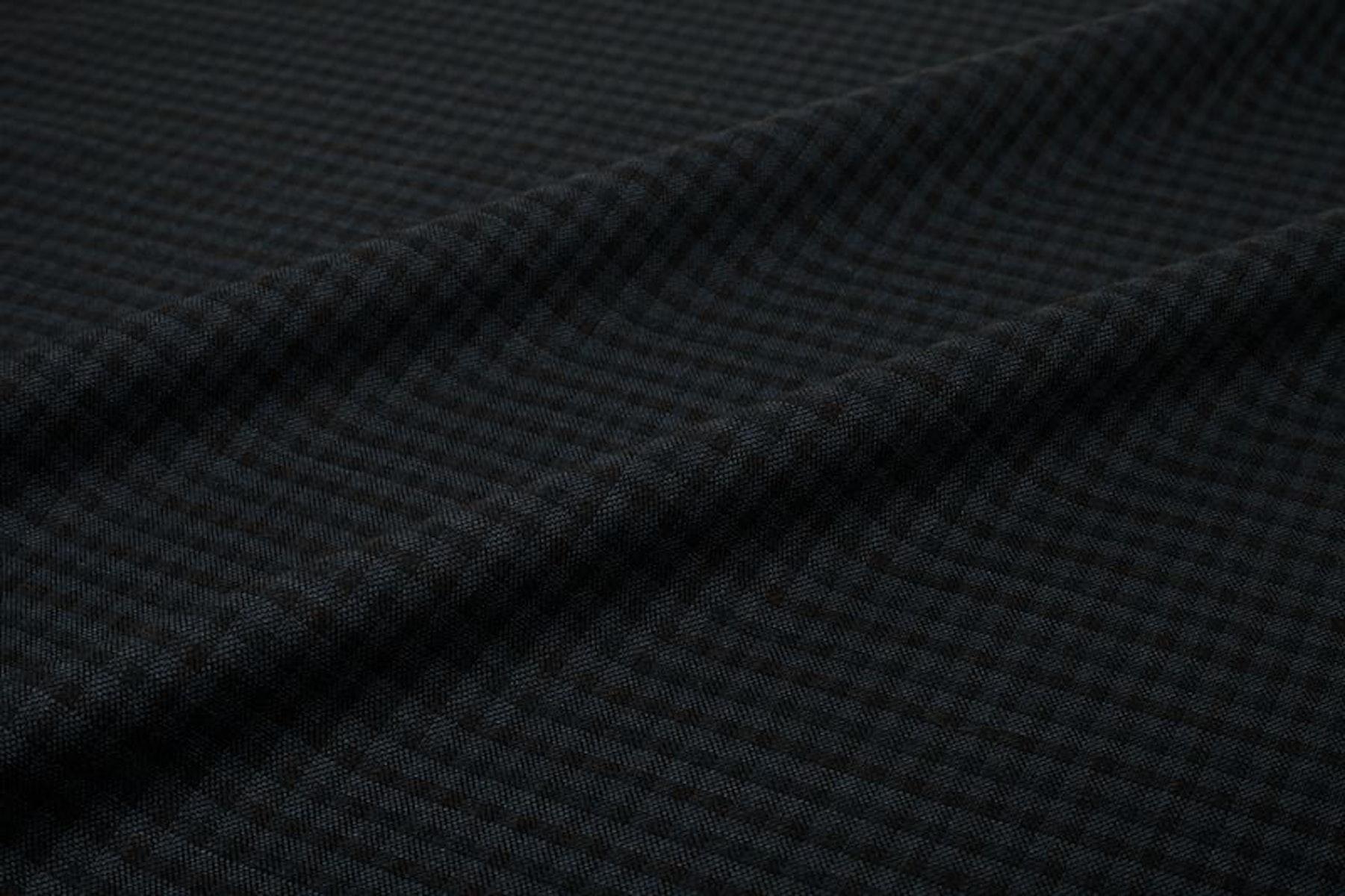 InStitchu Suit Fabric 118