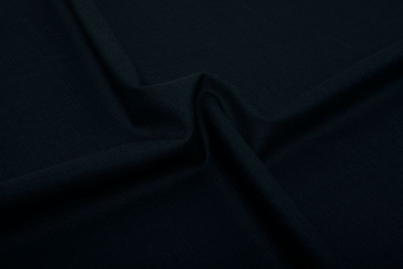 InStitchu Suit Fabric 11