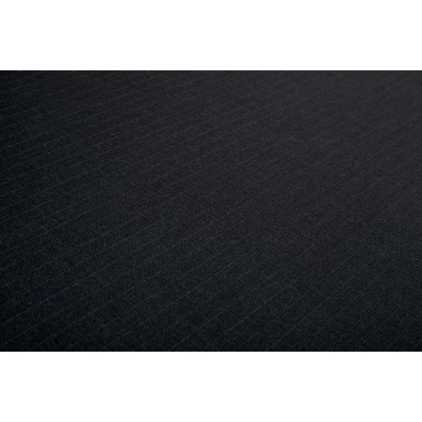 InStitchu Suit Fabric 128