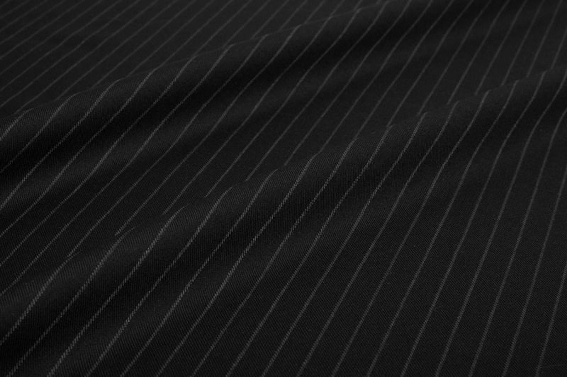 InStitchu Suit Fabric 129