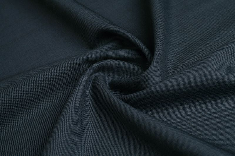 InStitchu Suit Fabric 12