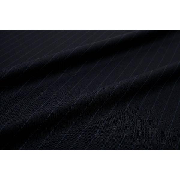 InStitchu Suit Fabric 130