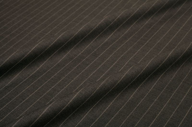InStitchu Suit Fabric 131