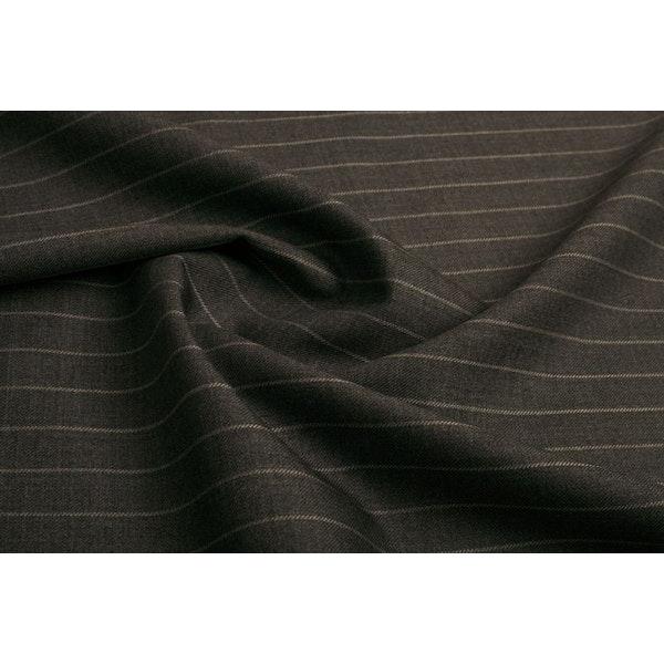 InStitchu Suit Fabric 131