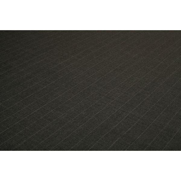 InStitchu Suit Fabric 132