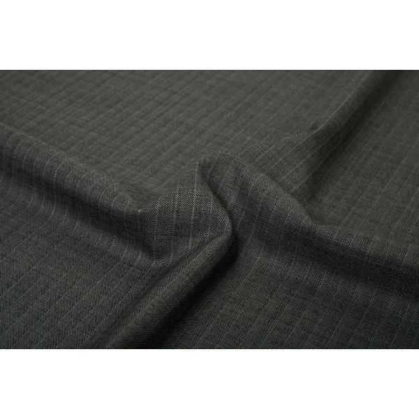 InStitchu Suit Fabric 136