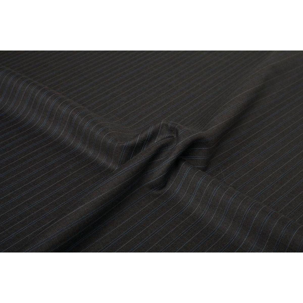 InStitchu Suit Fabric 138