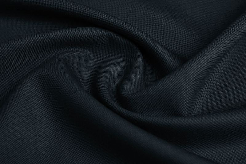 InStitchu Suit Fabric 13