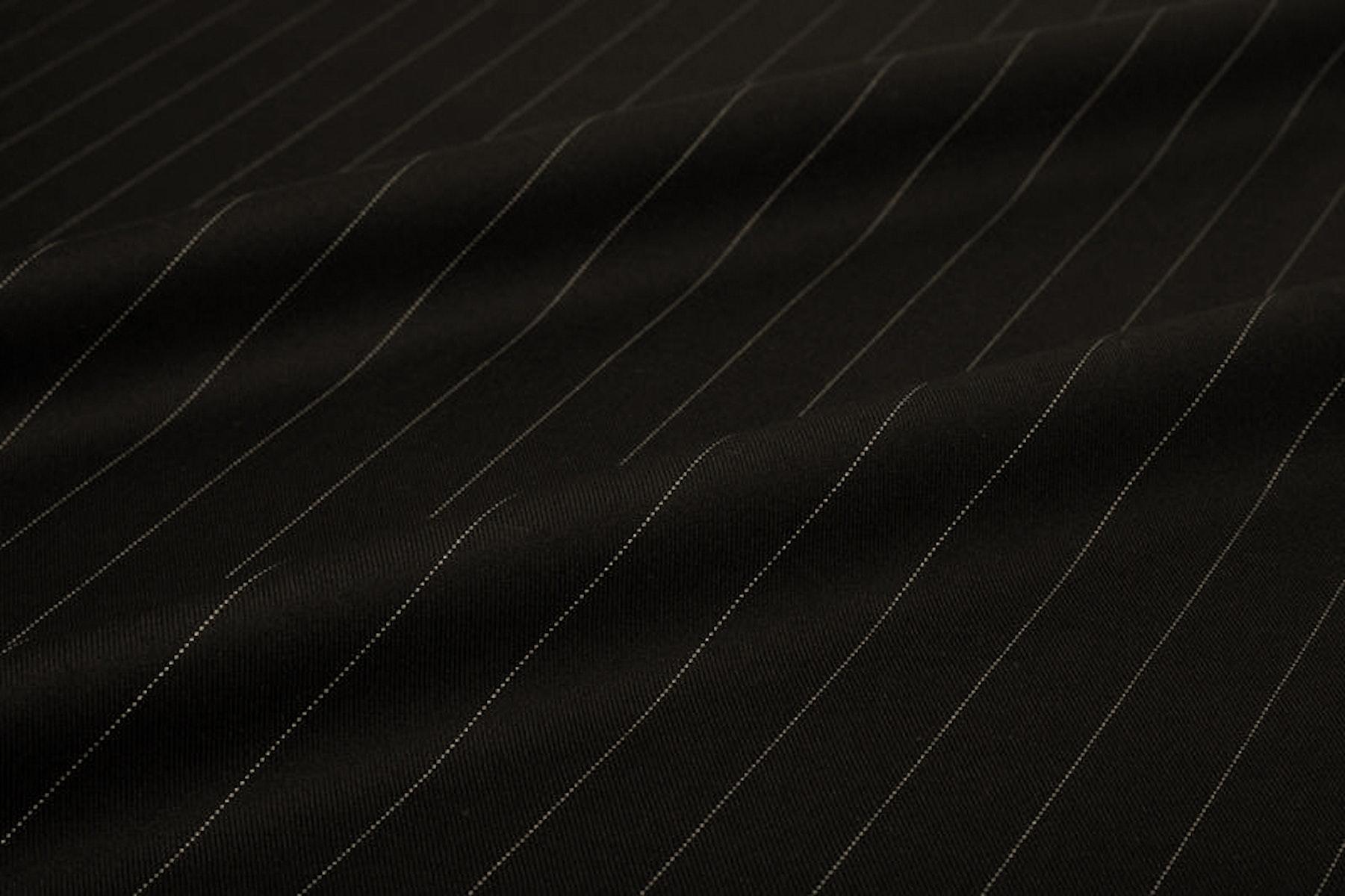InStitchu Suit Fabric 143