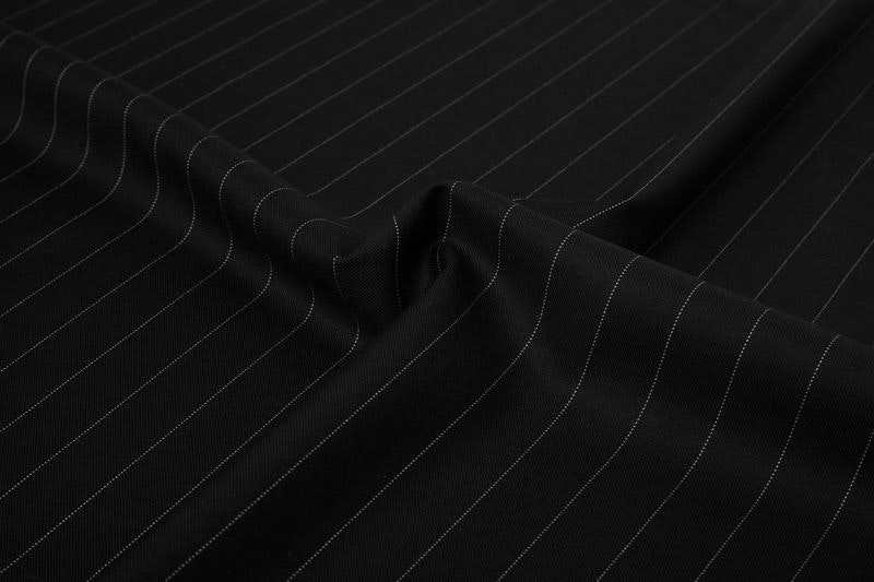 InStitchu Suit Fabric 143
