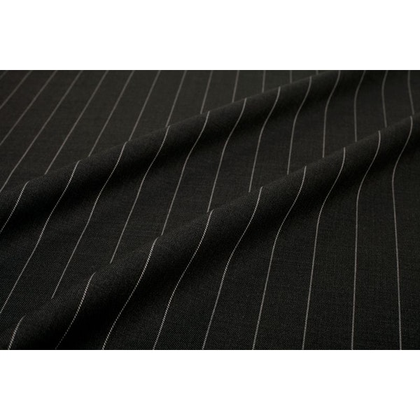 InStitchu Suit Fabric 144