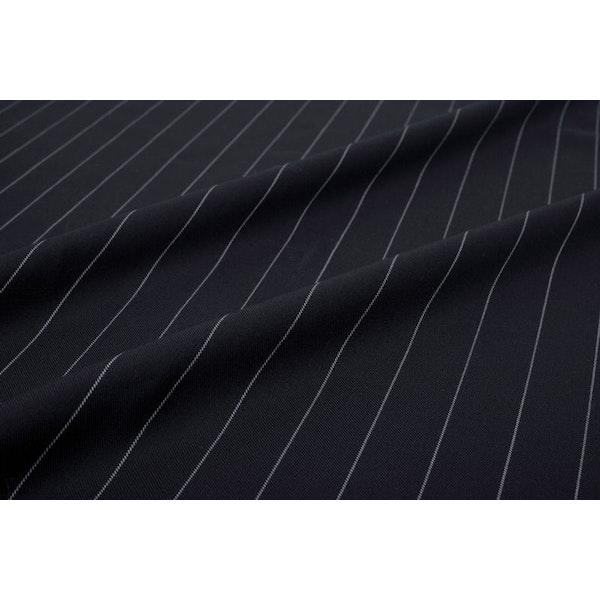 InStitchu Suit Fabric 145