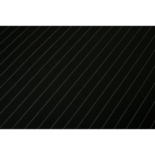 InStitchu Suit Fabric 146